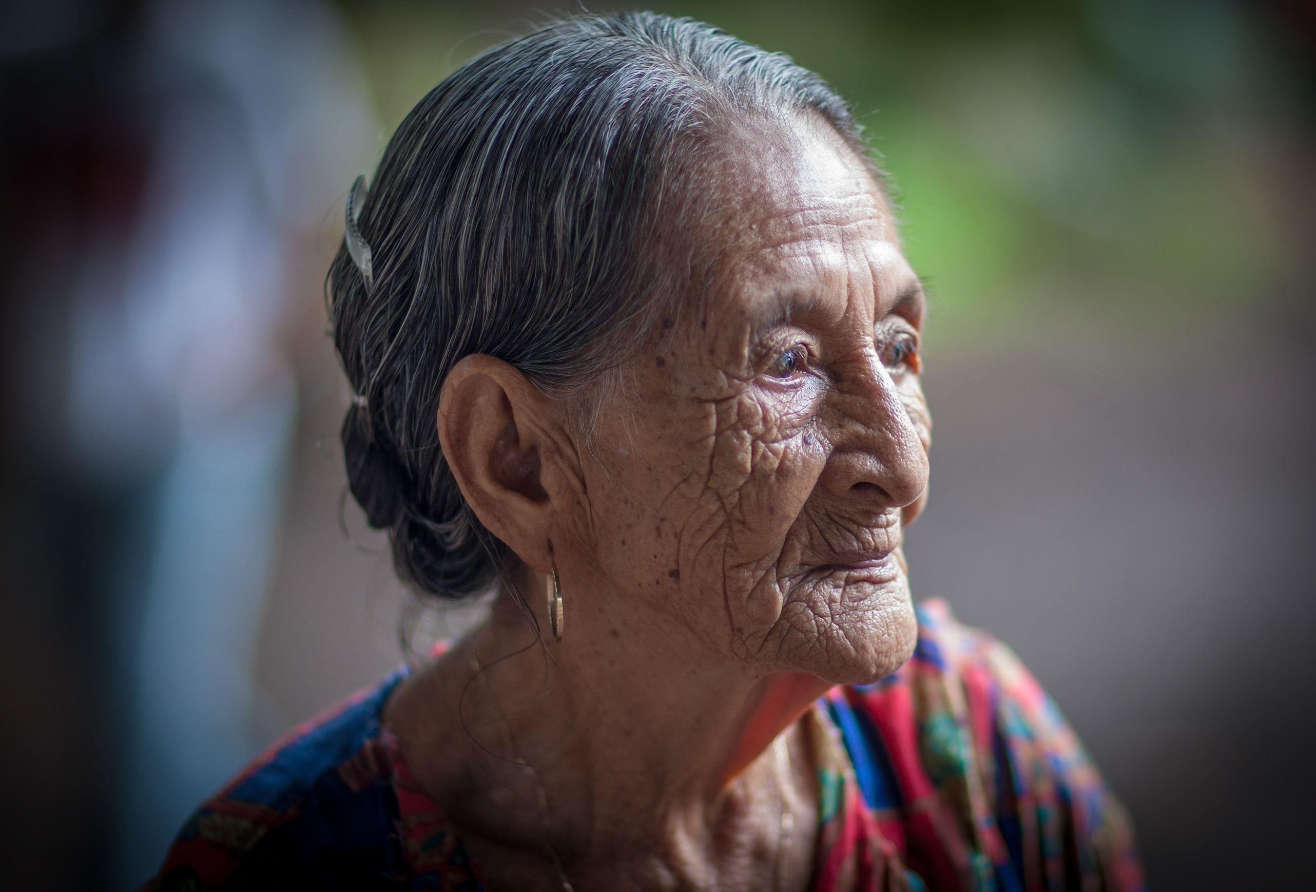 NicaraguaWoman.jpg