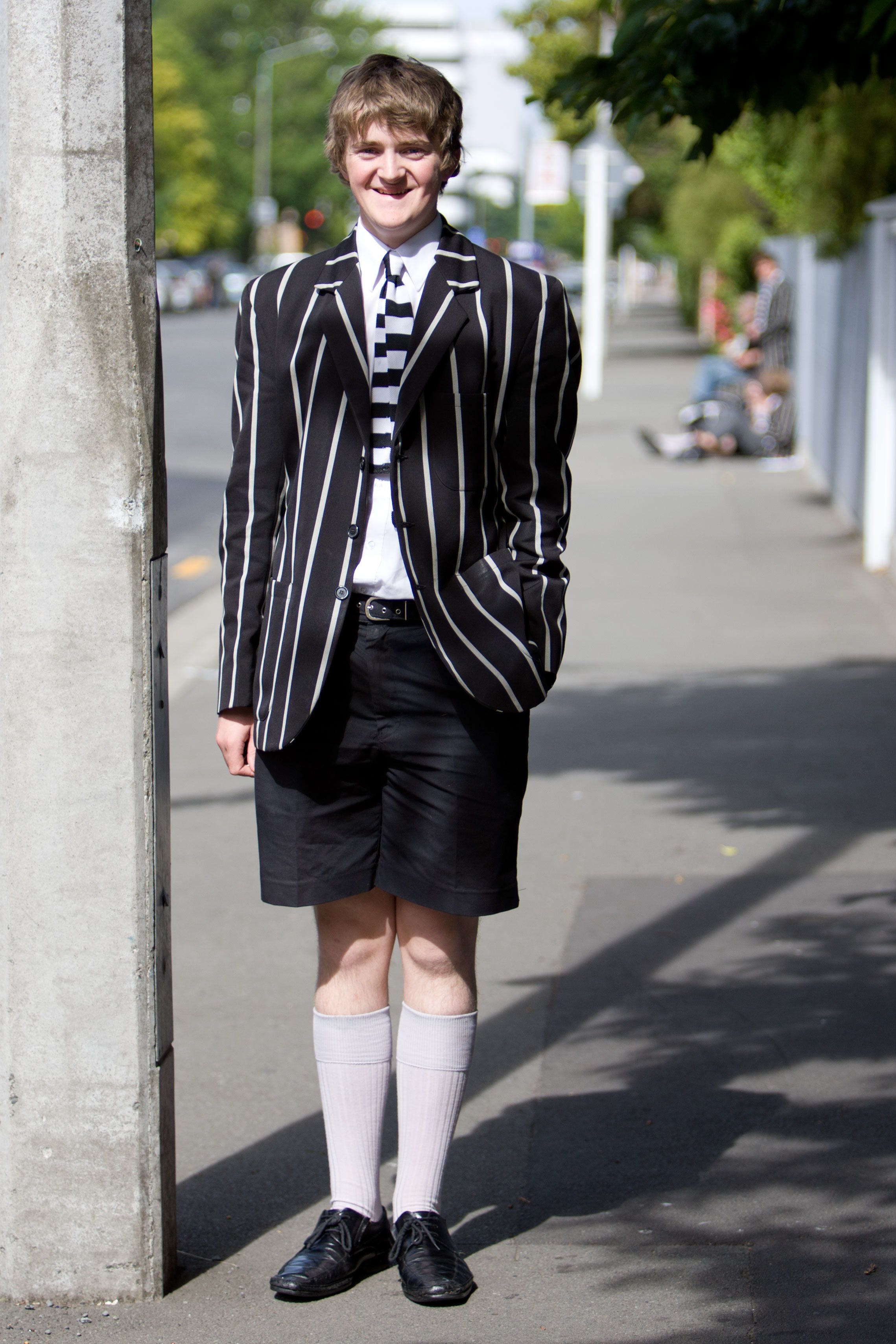 Wellington_New_Zealand.jpg