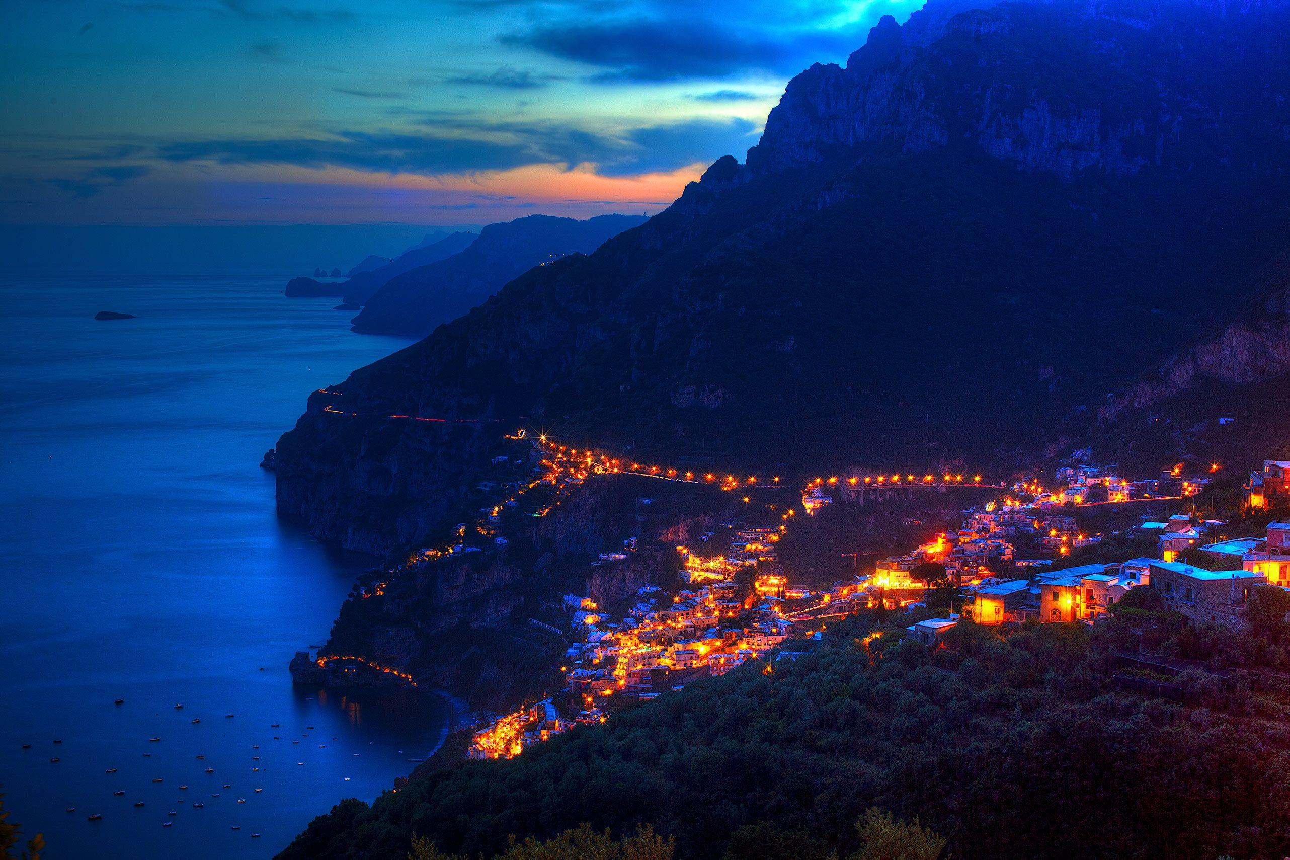 AmalfiCoastNight.jpg
