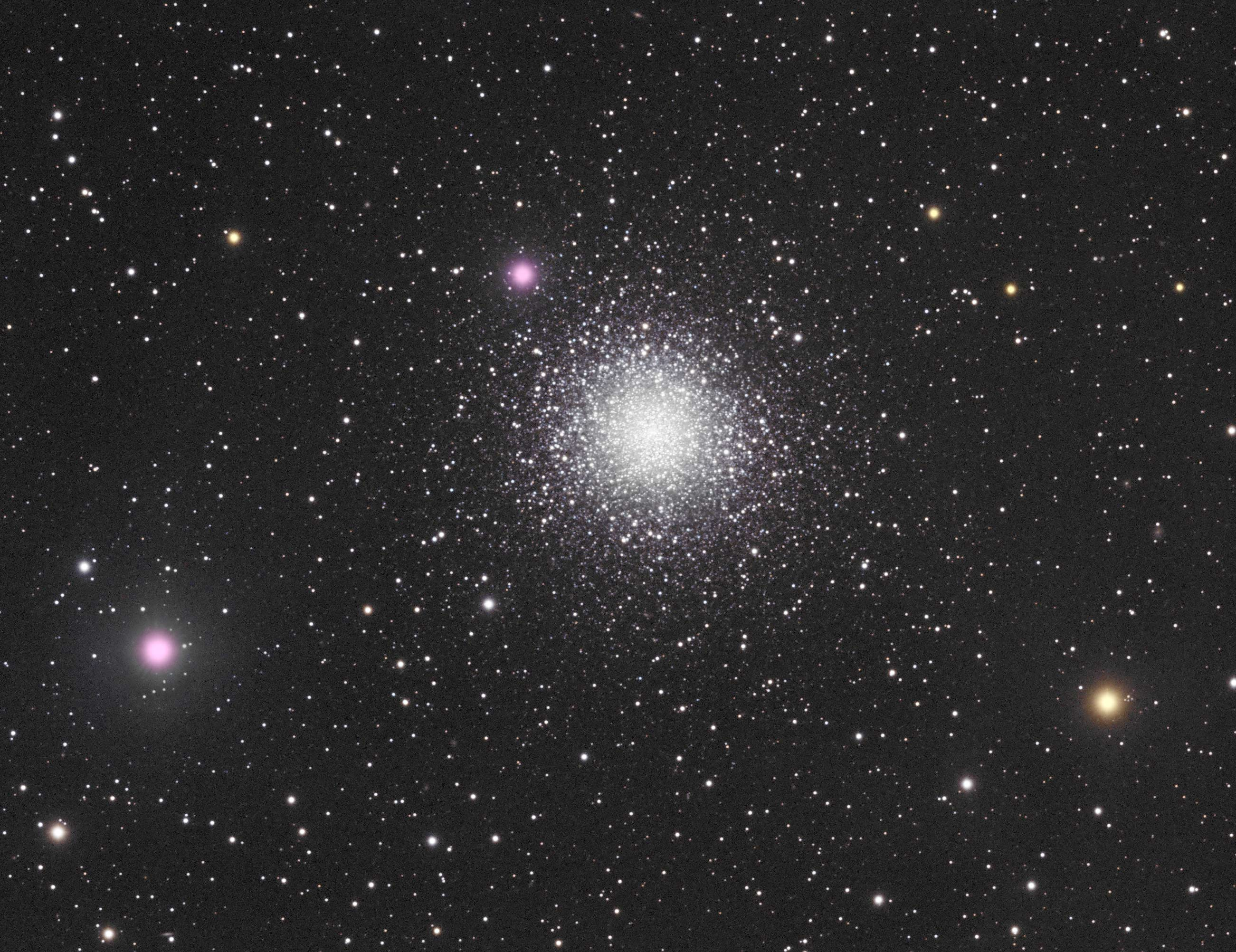 M15_Globular_Cluster.jpg