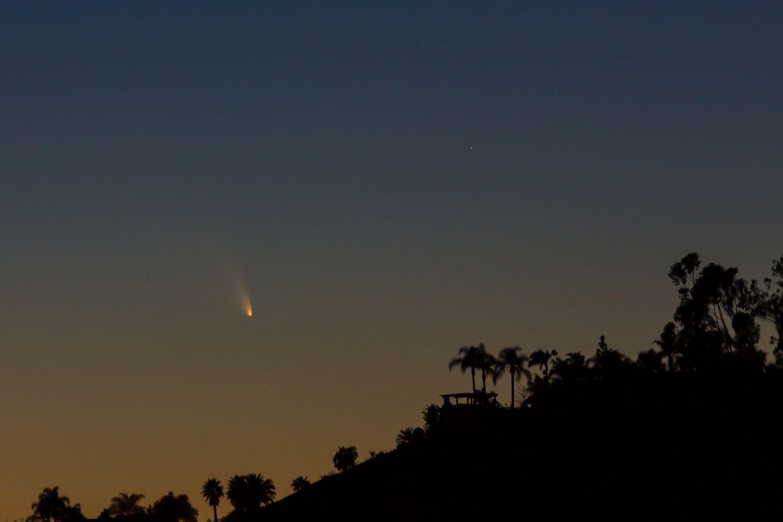 Comet_Panstarrs.jpg