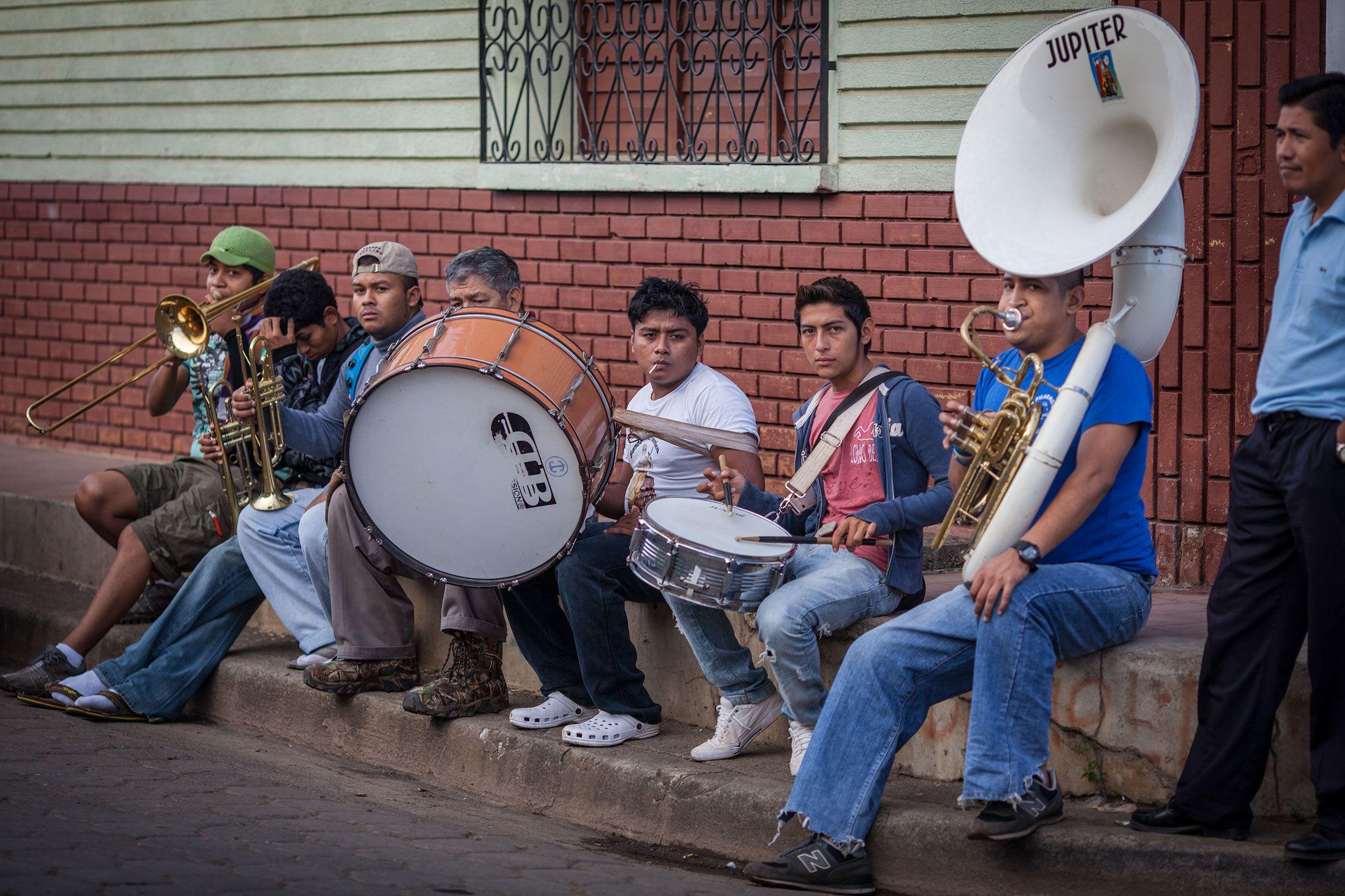 NicaraguaStreetband.jpg