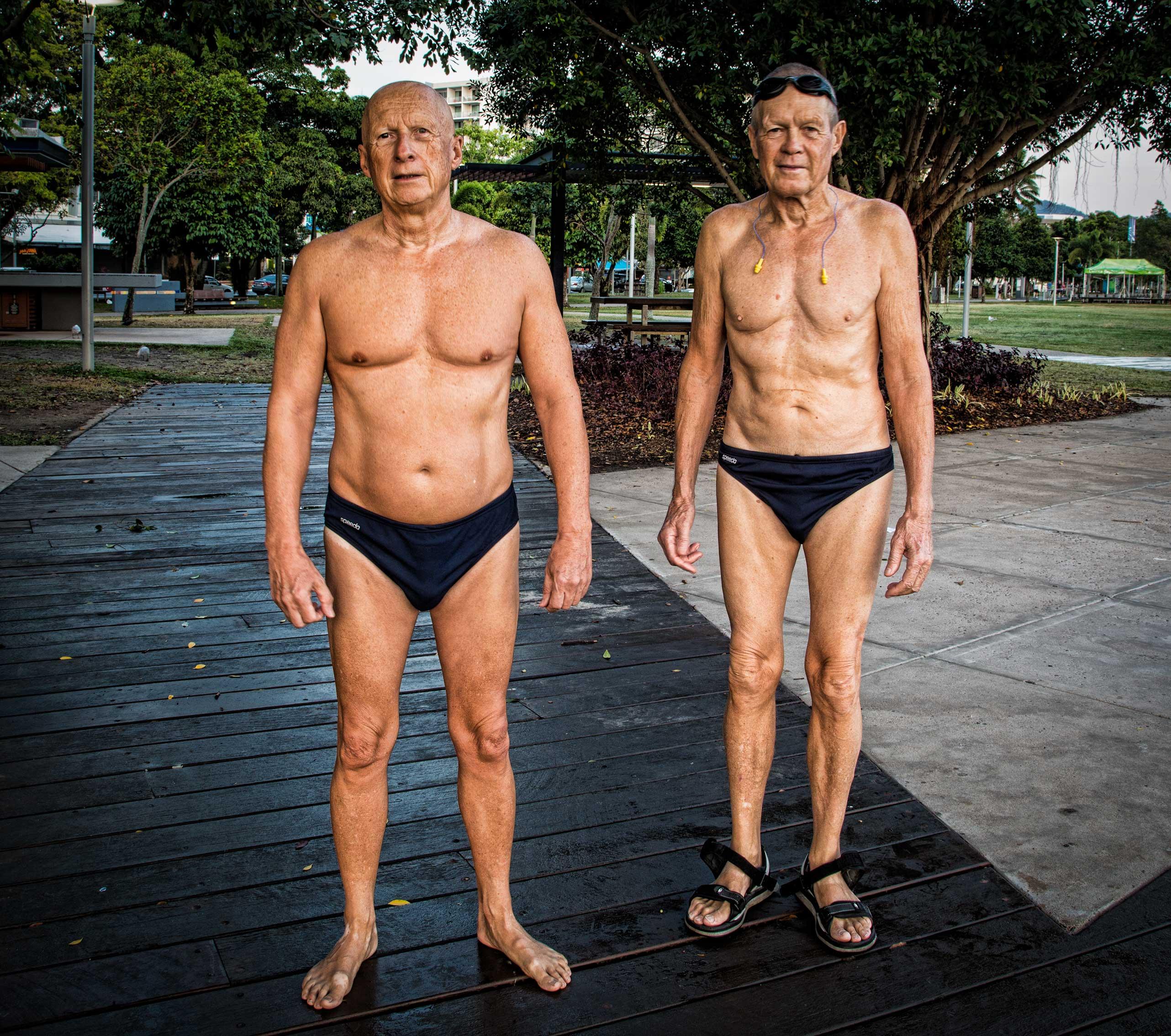Aussie75yrSwimmer.jpg