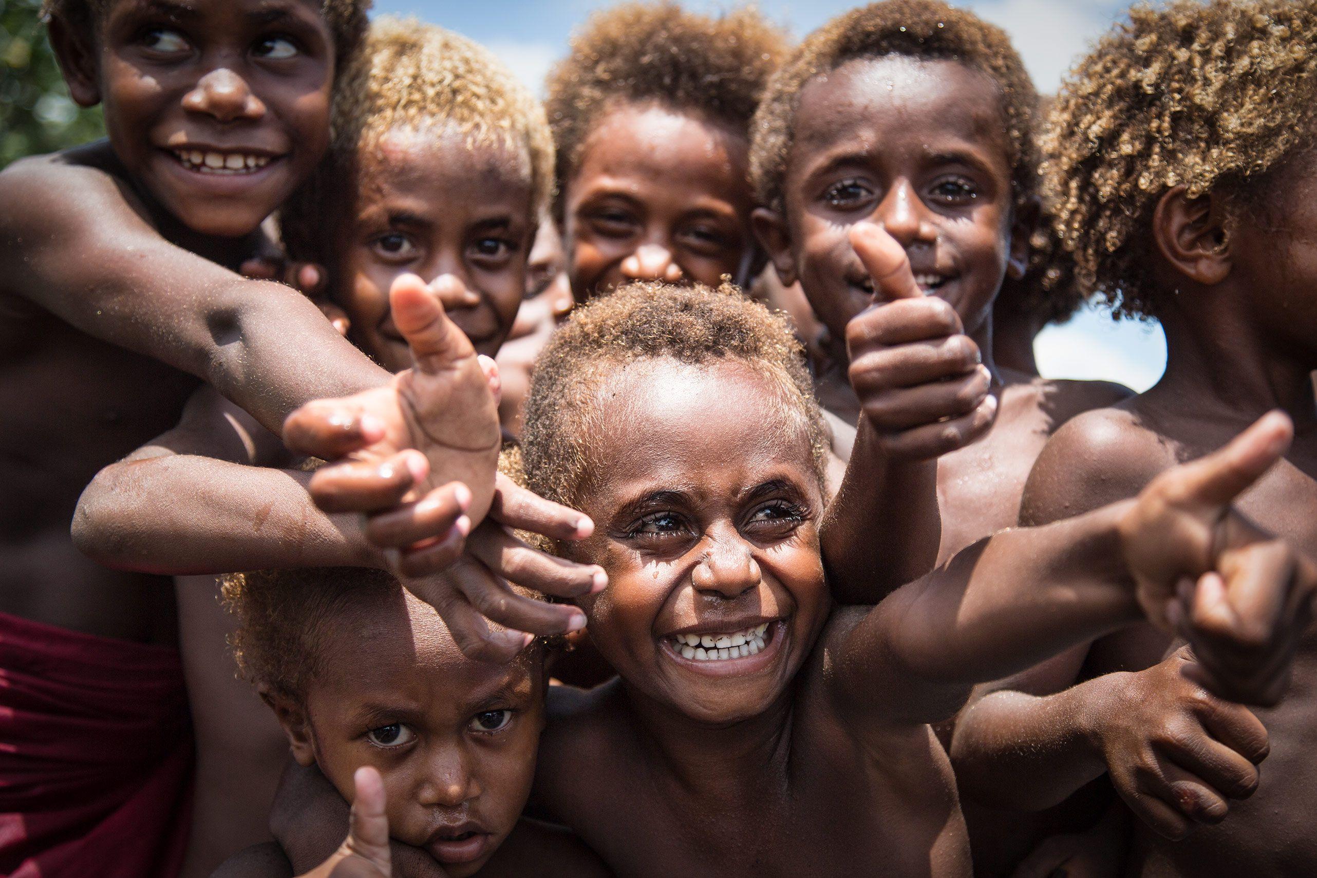 RabaulKids.jpg