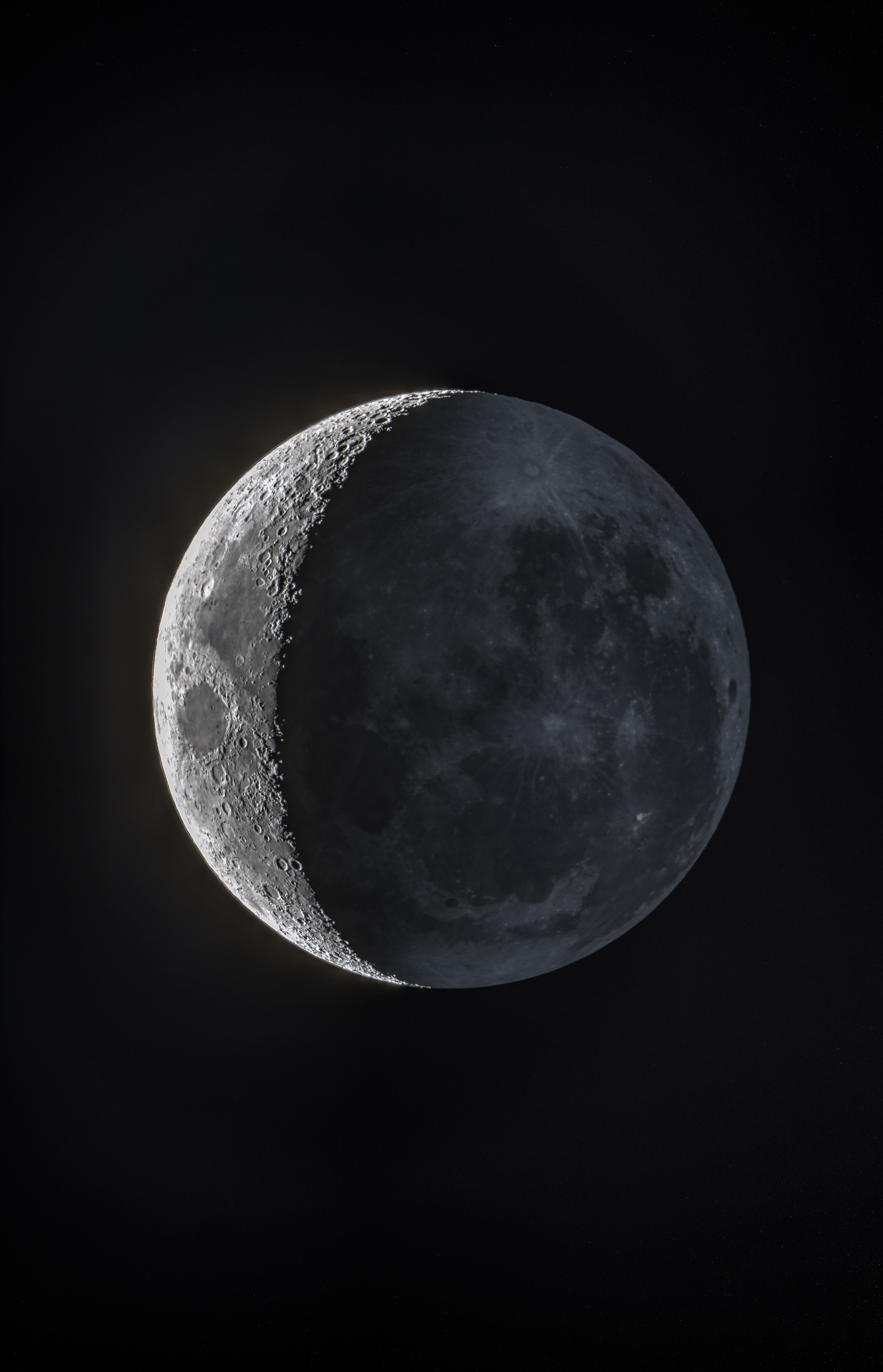 Earthshine.jpg