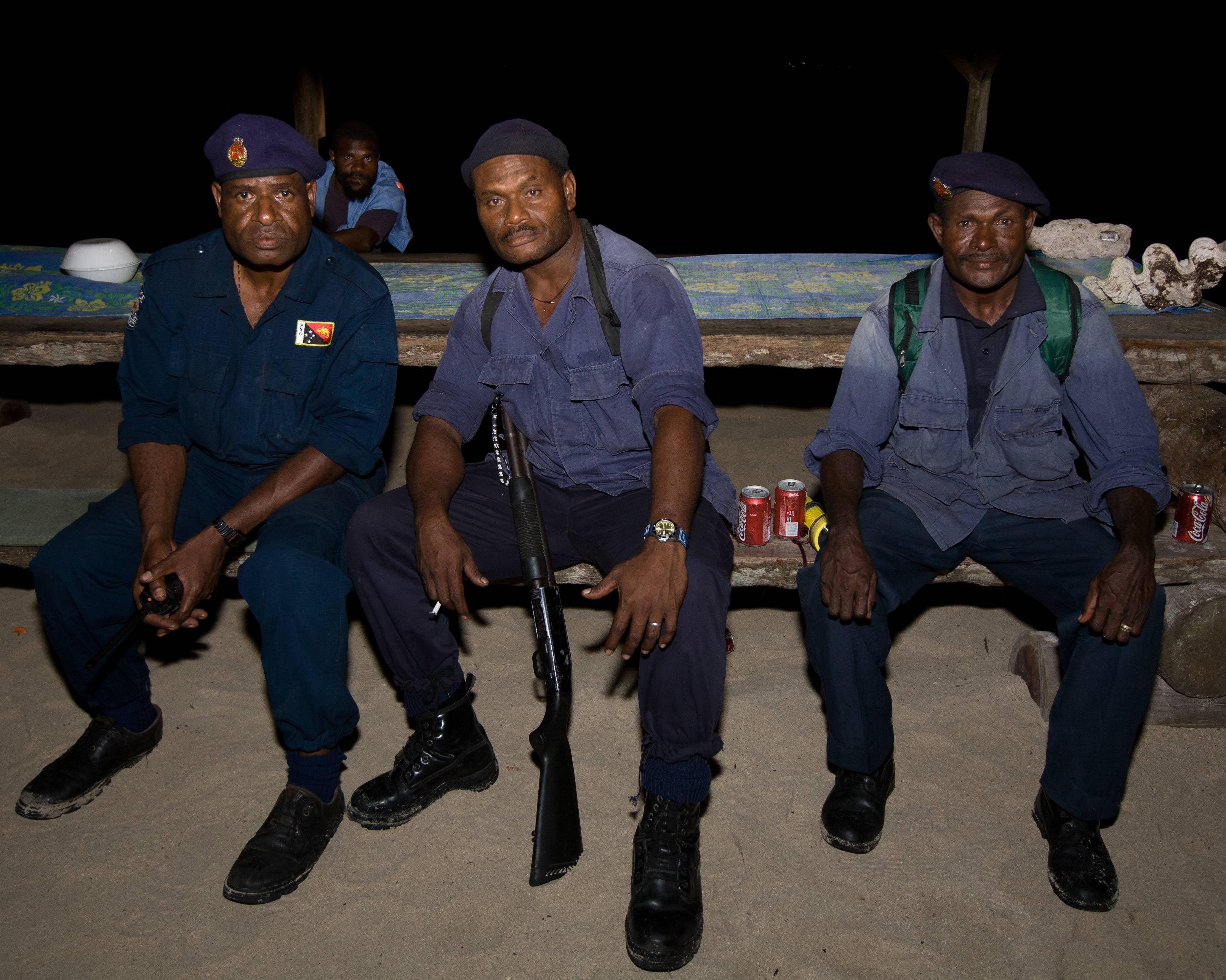 Kavieng_Surf_Camp_Guards.jpg