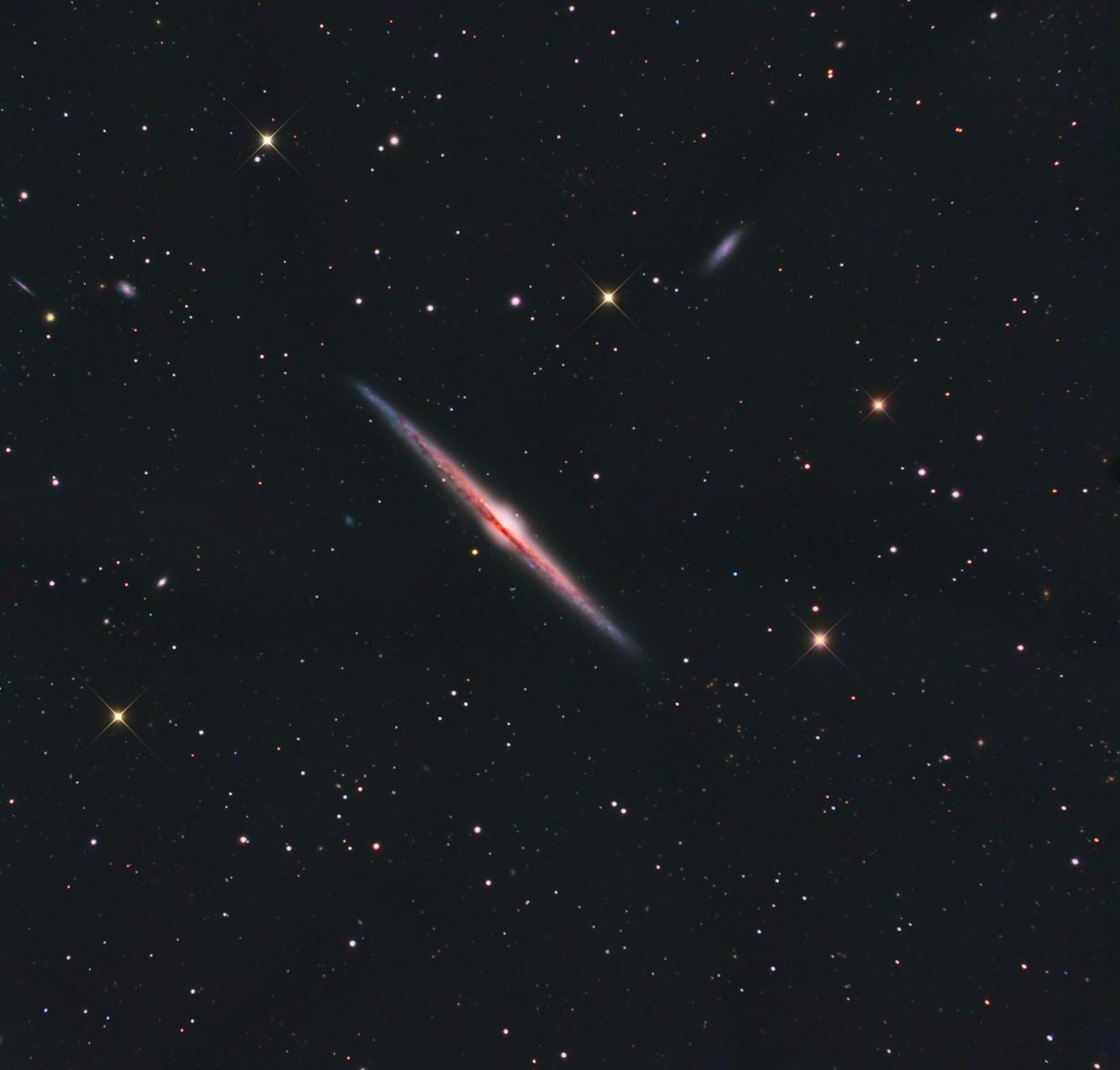 NGC4565.jpg