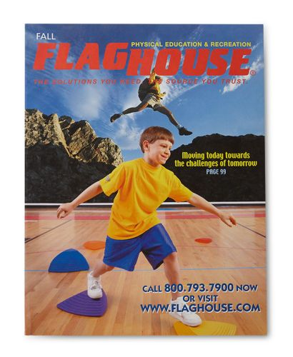 Flaghouse Catalog