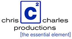 Chris Charles Productions