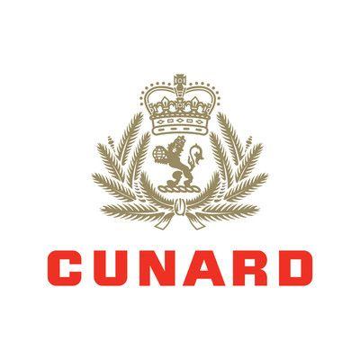 Cunard Logo Stacked_CMYK.jpg