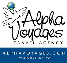 logo- alpha.png