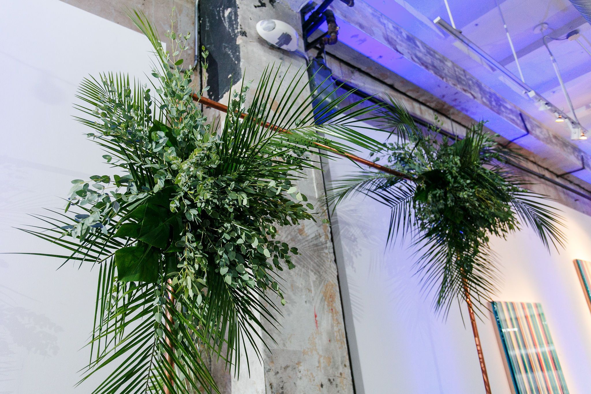 Long-View-Gallery-Wedding-www.jonflemingphotography.com(122of542).jpg