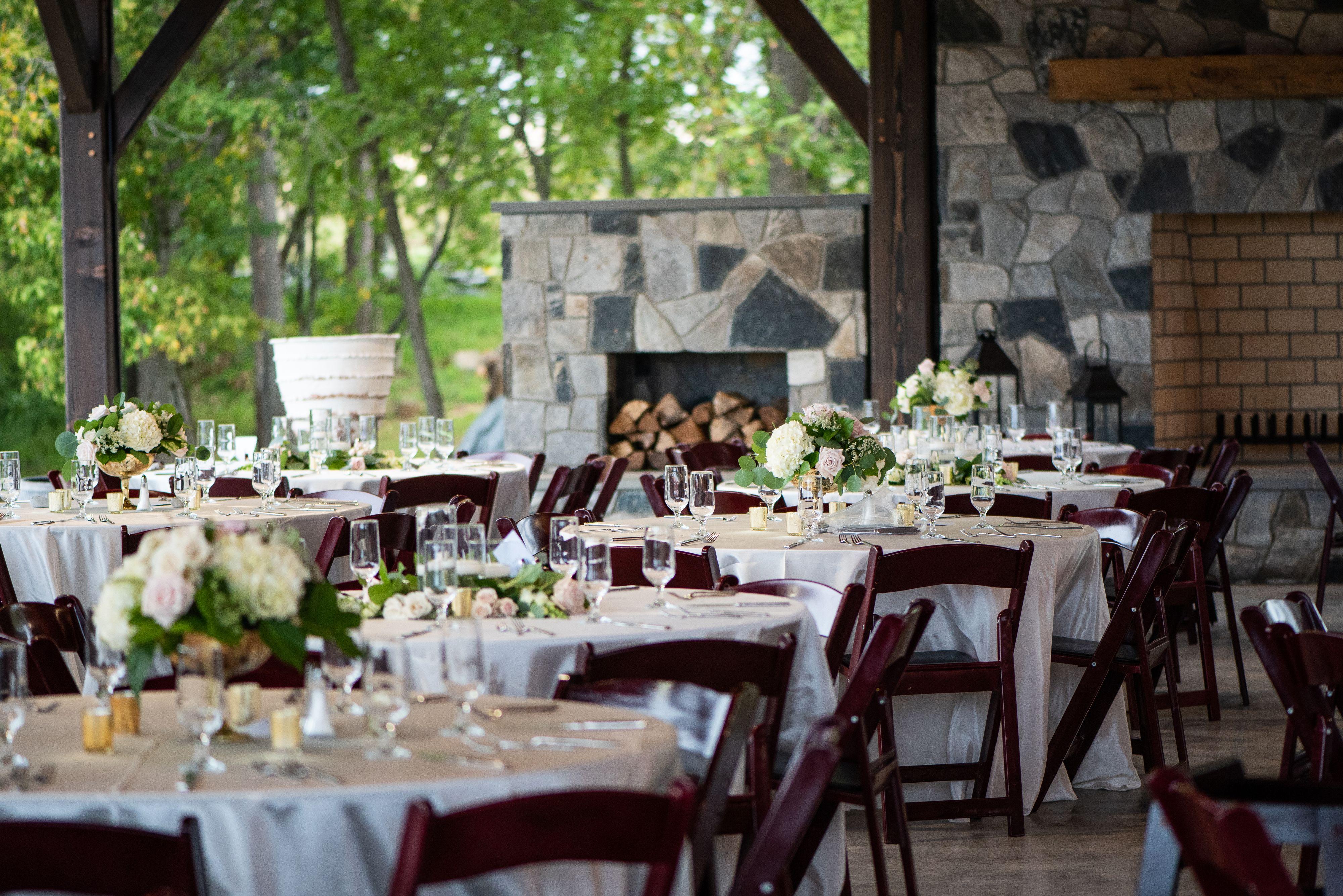 Betsy-&-Jonathan-Cana-Vineyards-Wedding-167.jpg