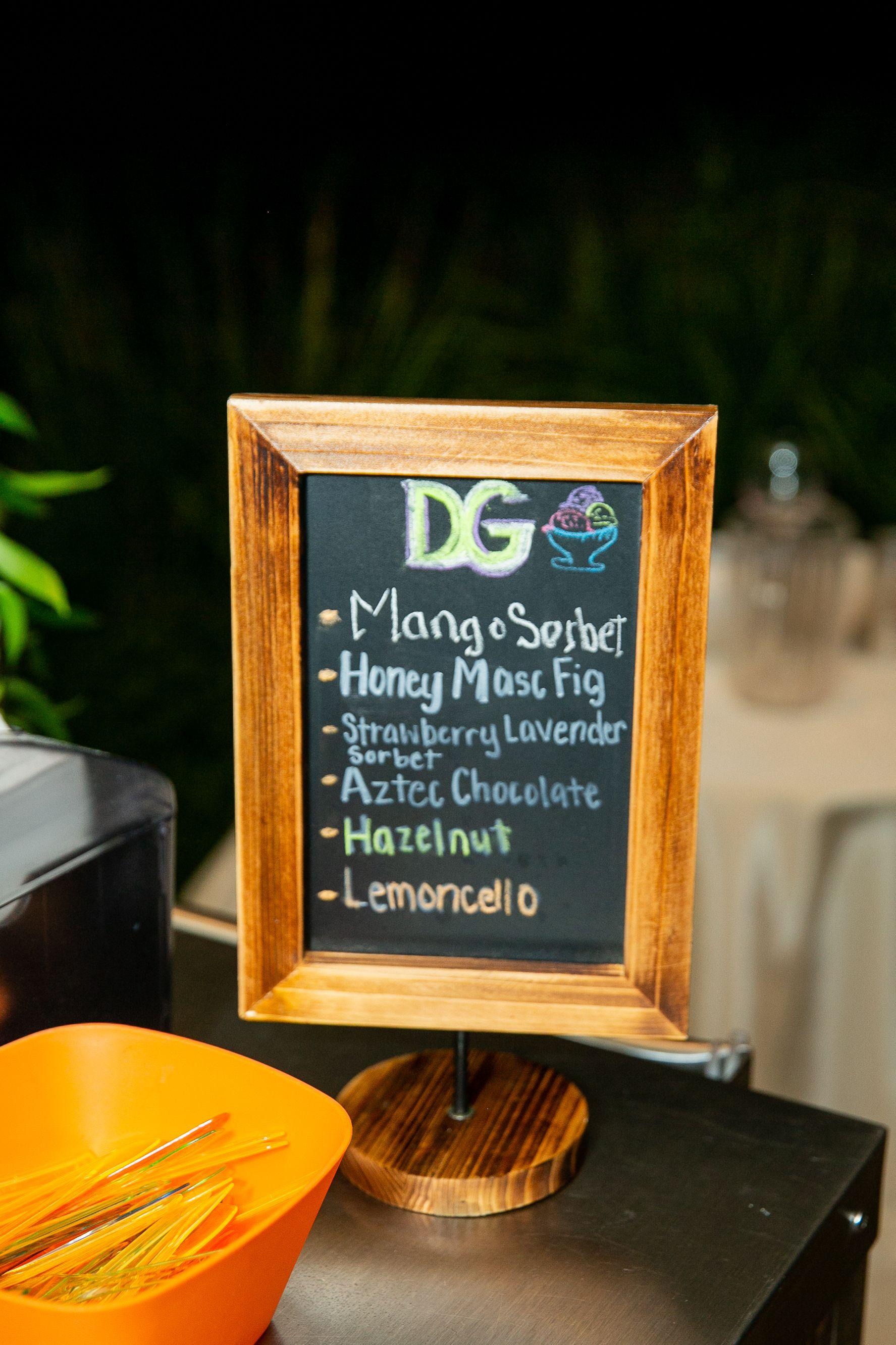 Betsy-&-Jonathan-Cana-Vineyards-Wedding-598.jpg