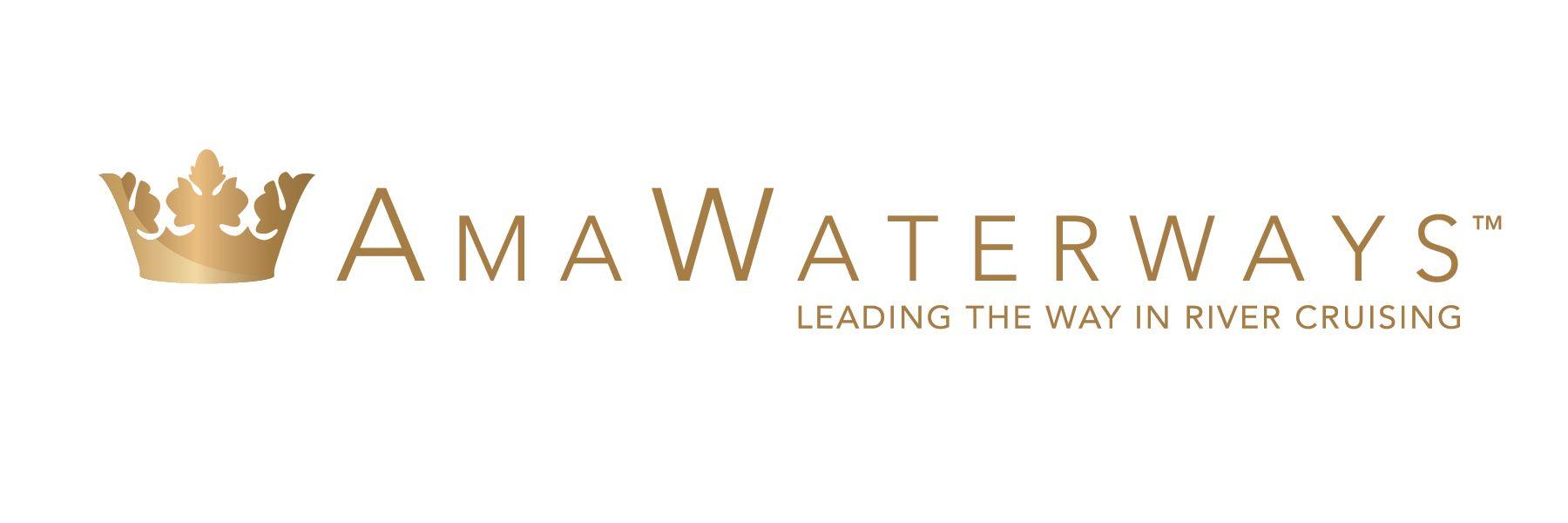 AMA_Gold_Logo.jpg