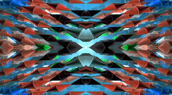 1_0_7_1cones_v6x.jpg