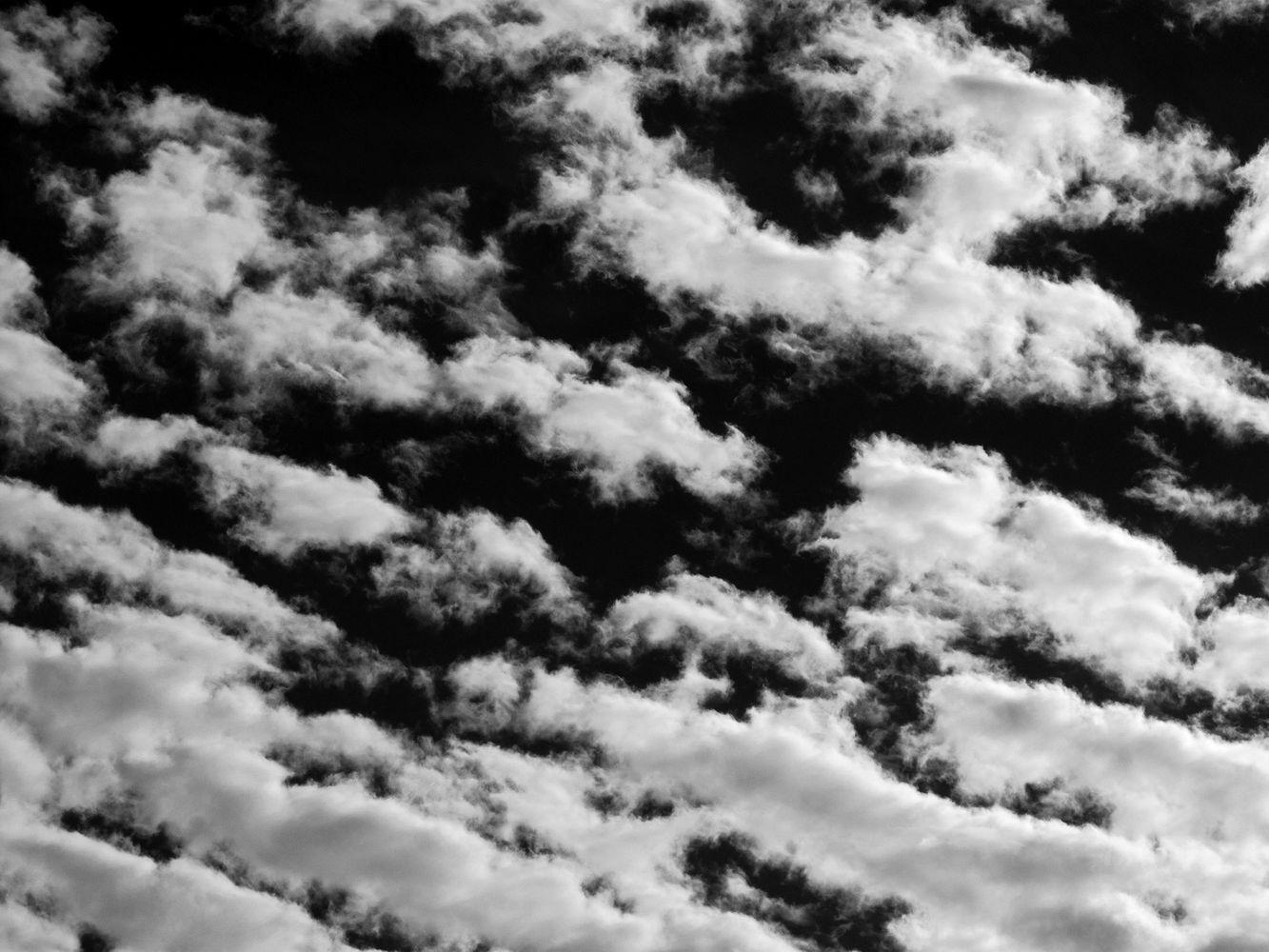 1cabo_cloud2_v2x_360