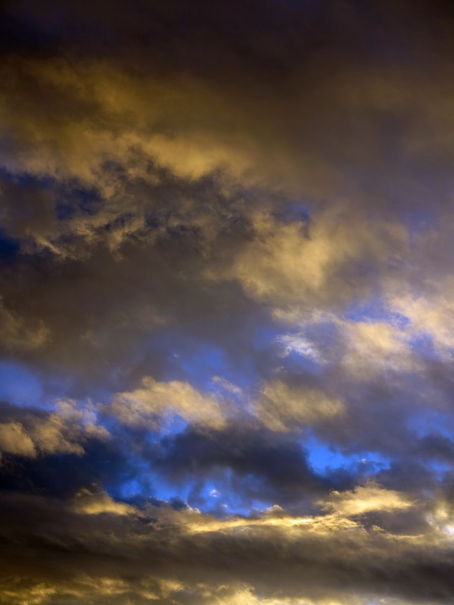 1cabo_clouds_23012_v2x