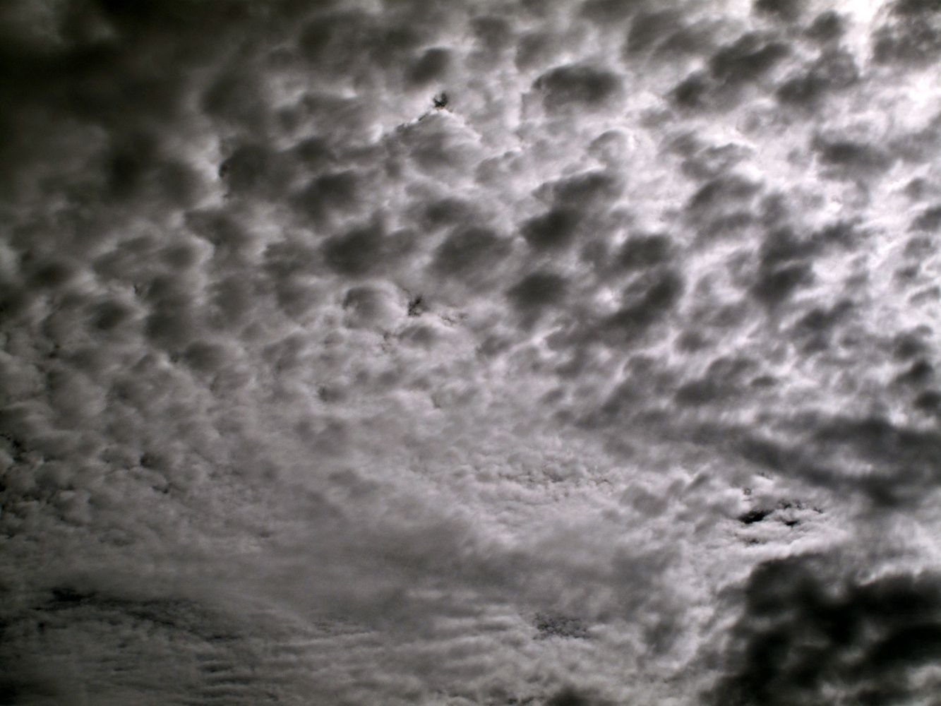1cabo_clouds5_v2x_360