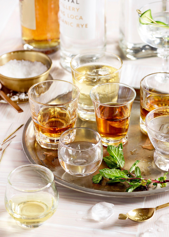Cocktails_110_8.jpg