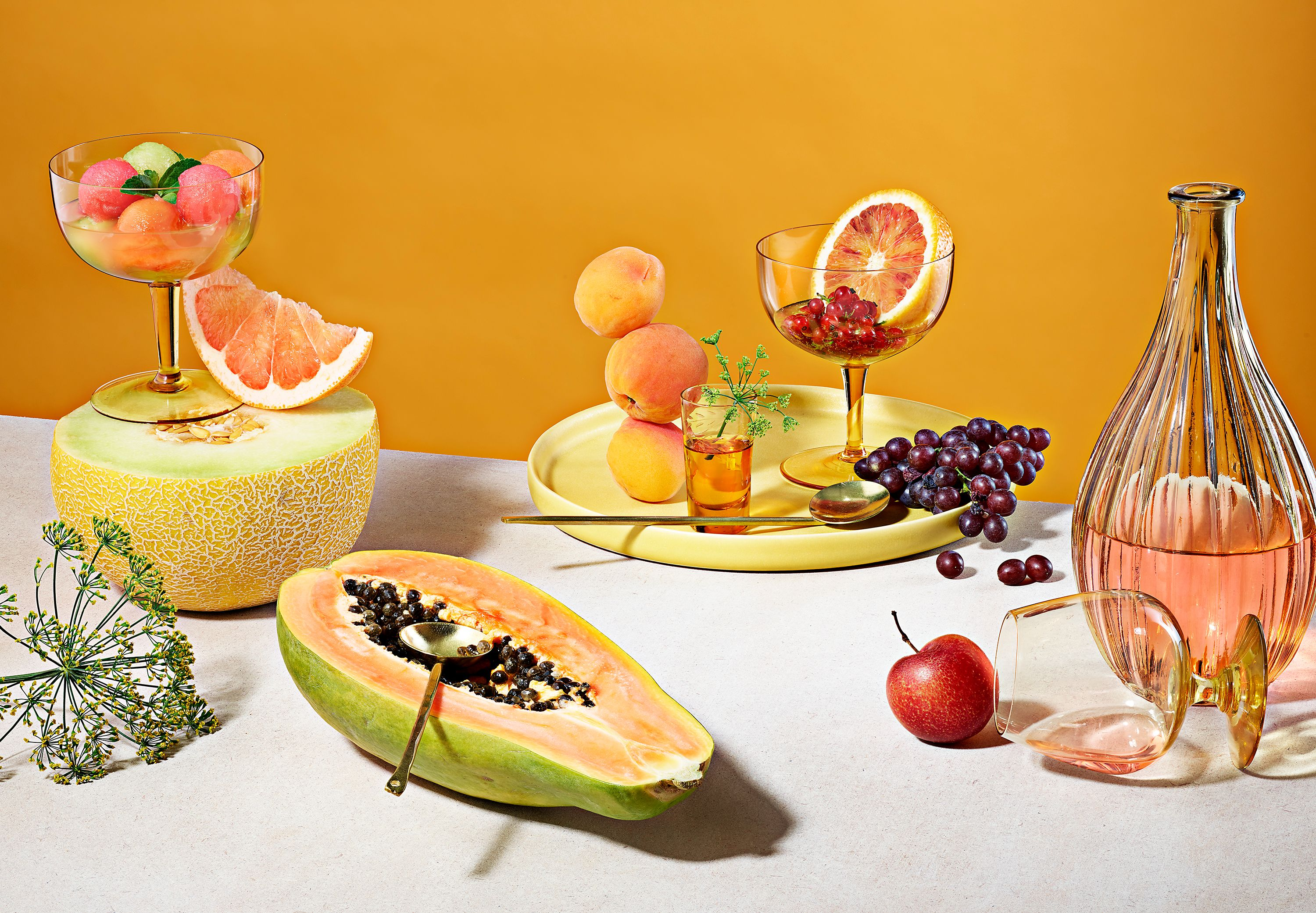 StillLife_Fruit.jpg