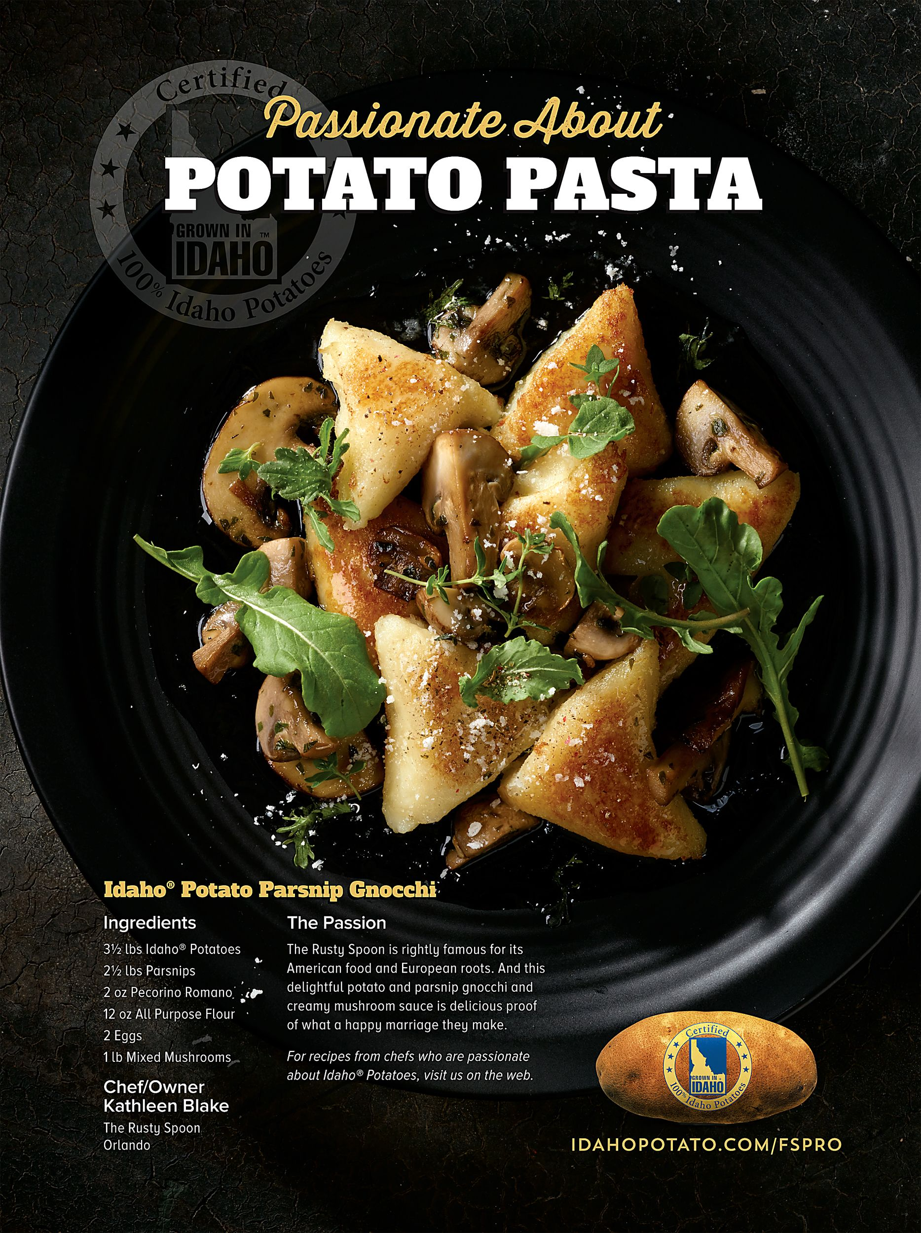 IPC-G0353d-potato-pasta-8x10.jpg