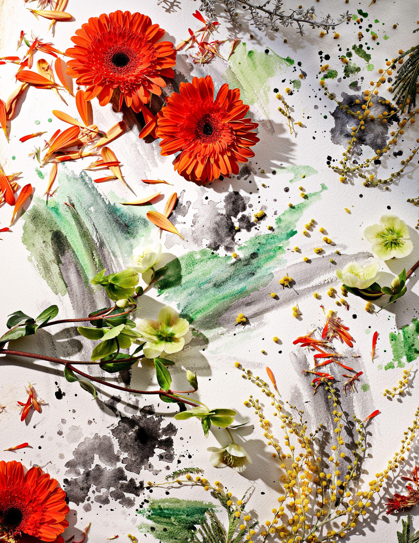 FlowerWatercolor1_842.jpg