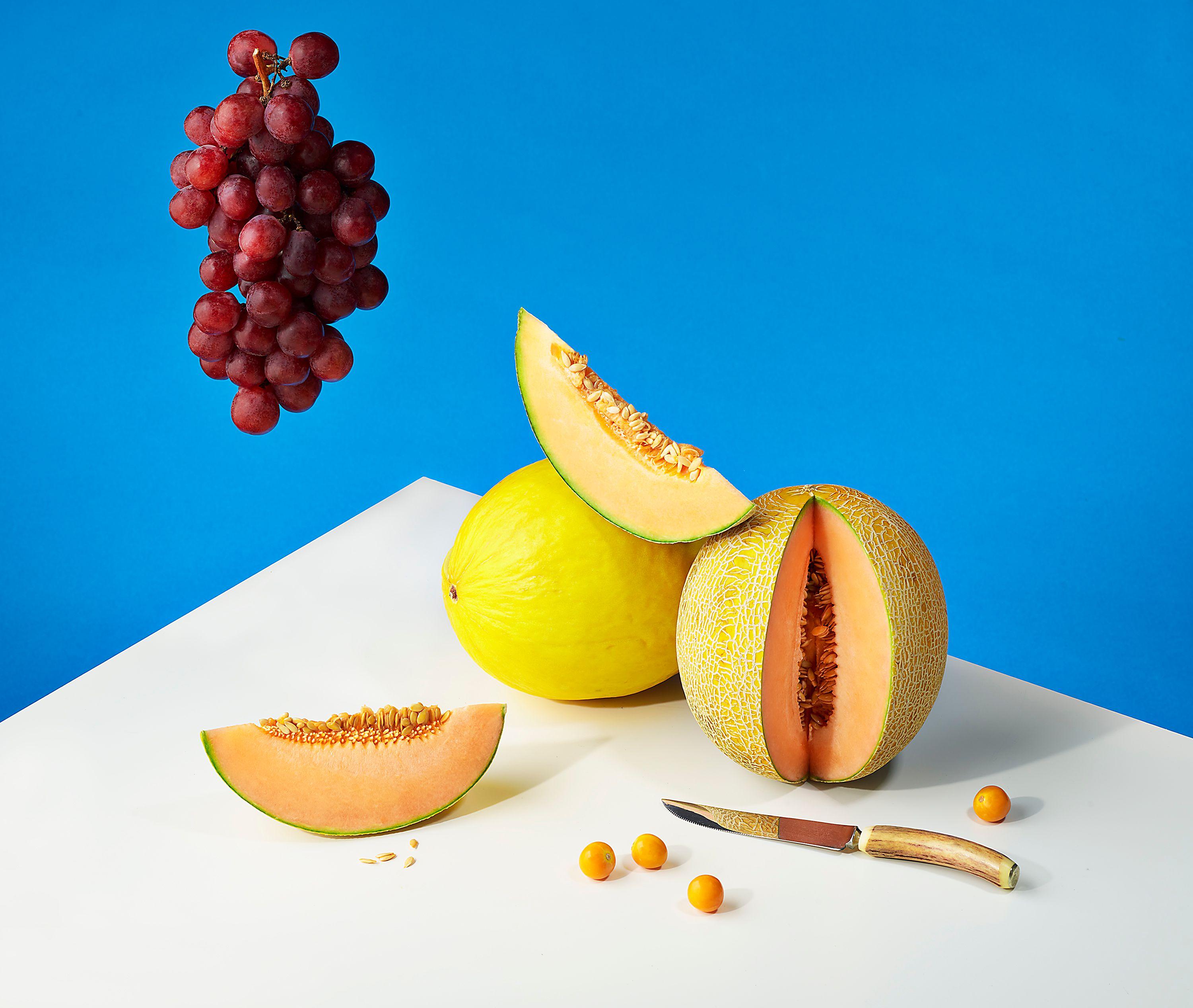 Fruit_Blue_1267.jpg
