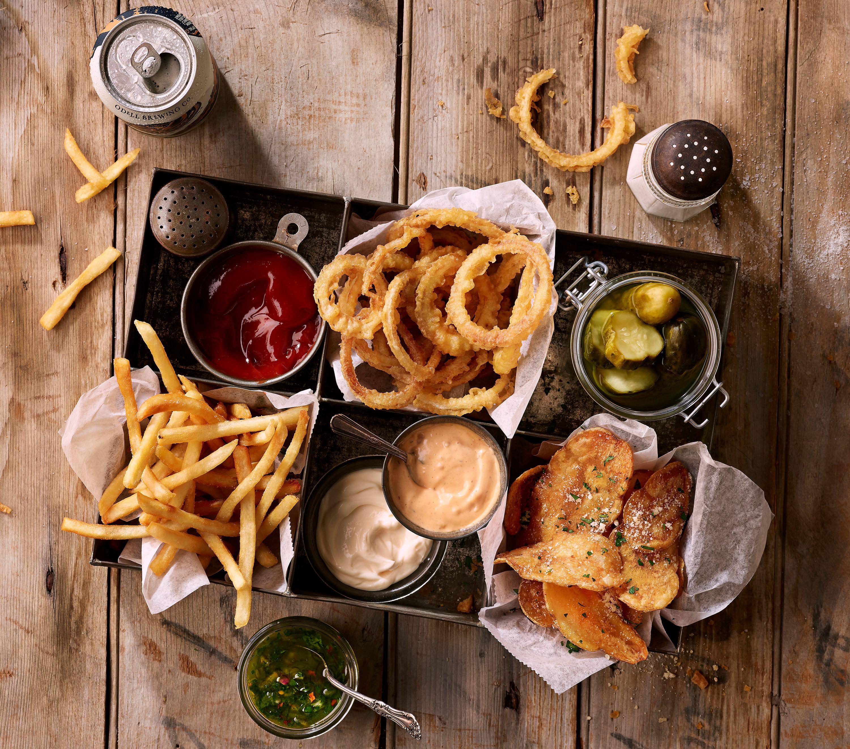 Fries_Chips_Rings_066.jpg