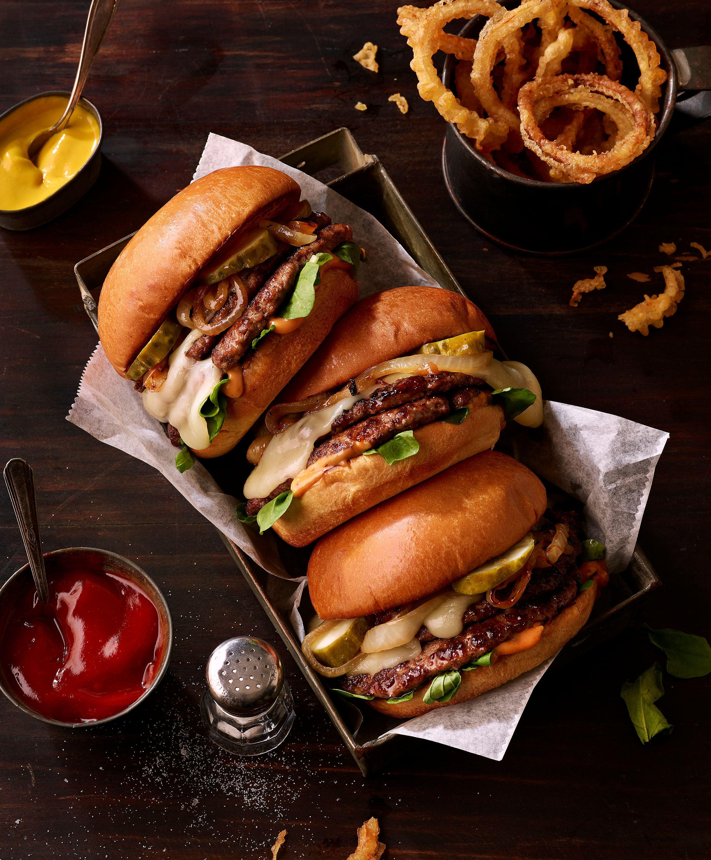 Burgers_116.jpg