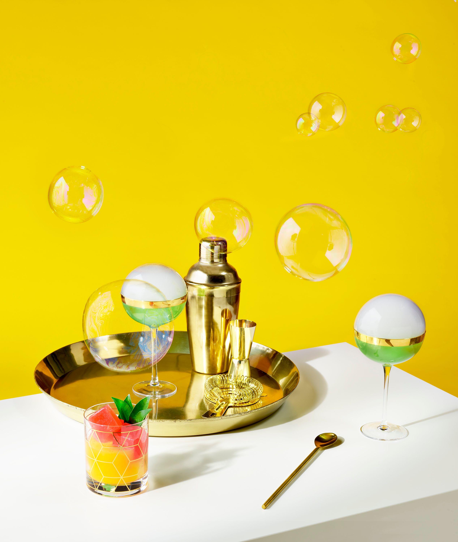 Drinks_Bubbles_Yellow copy.jpg