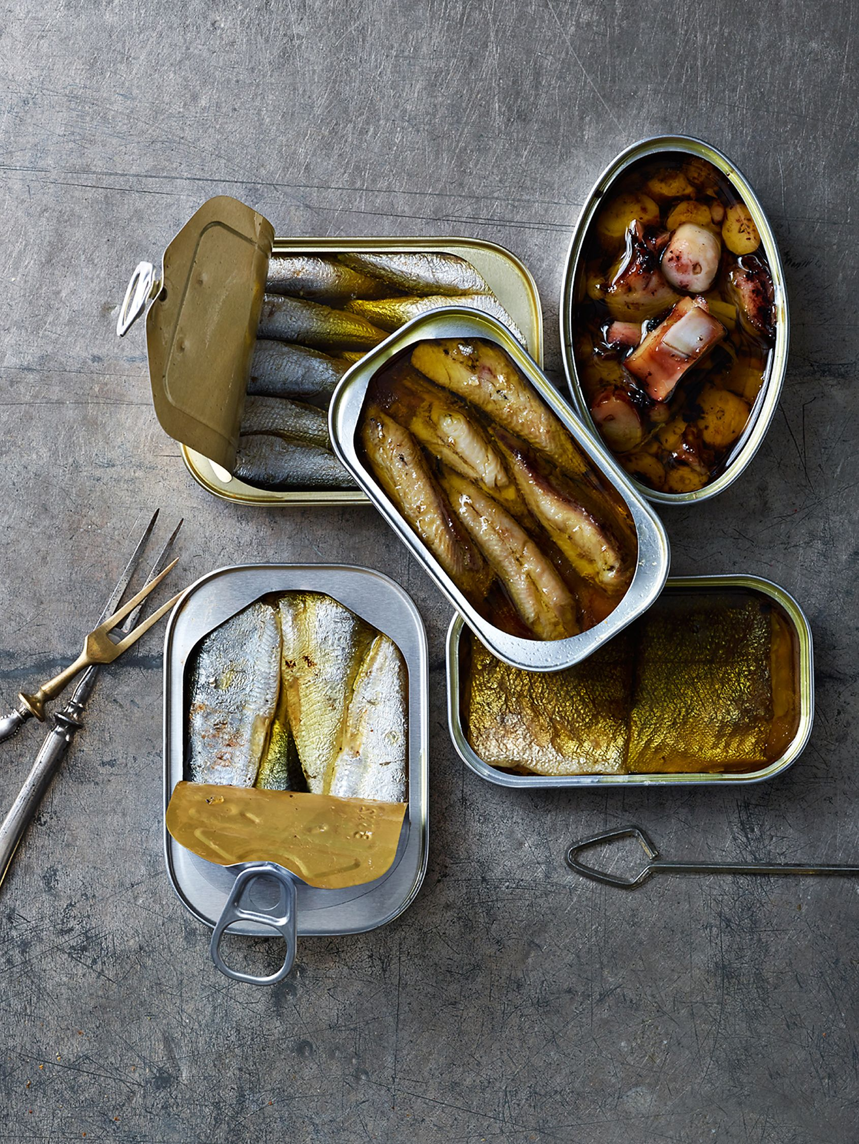 Canned-Fish1.jpg