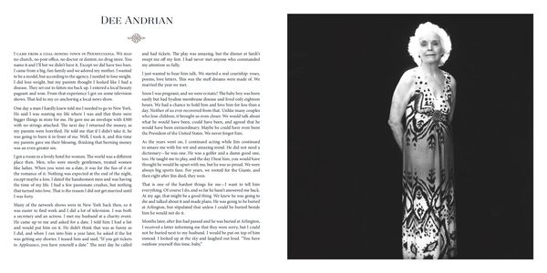 DeeAndrian-page-001.jpg