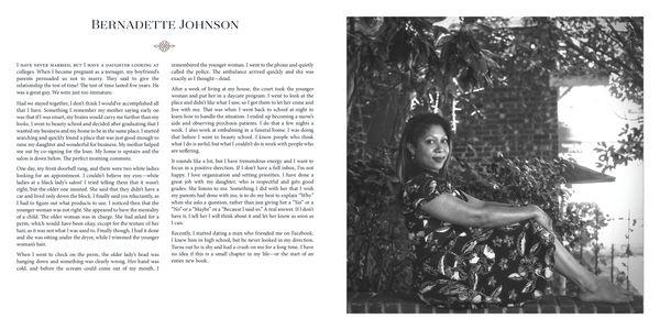 BernadetteJohnson-page-001.jpg