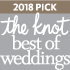 The knot Best of  Weddings 2018