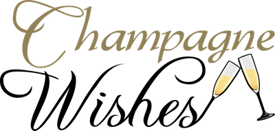 champagne Wishes logo.png