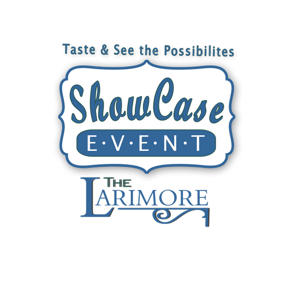 Showcase Banner.png