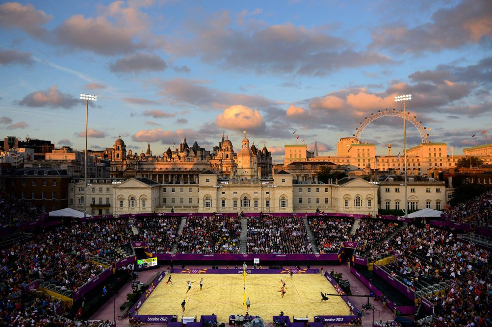 1best_of_london_olympics_dm0042