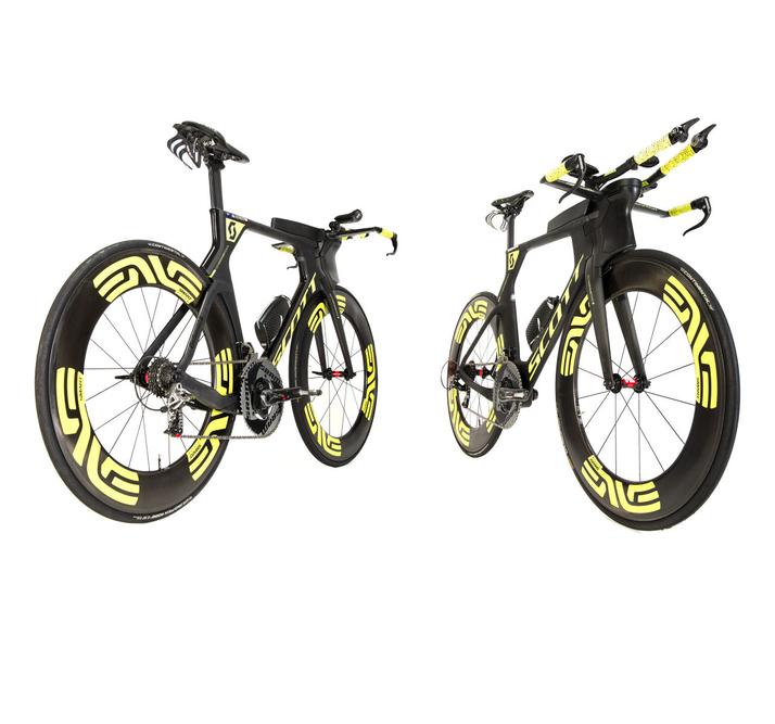 1luke_mckenzie_bike