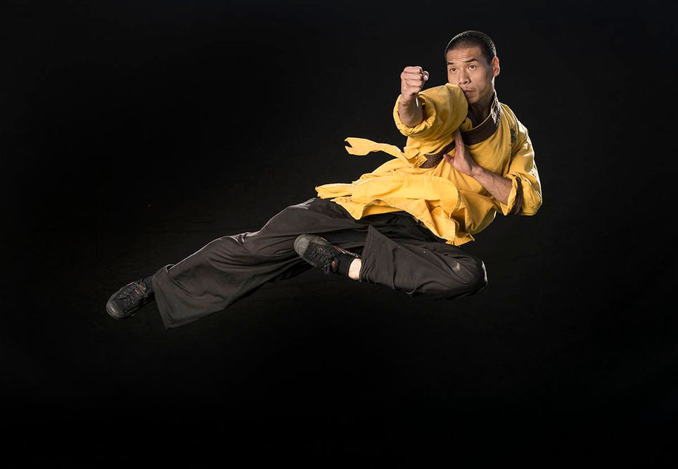 103302015_shaolin_monks0669