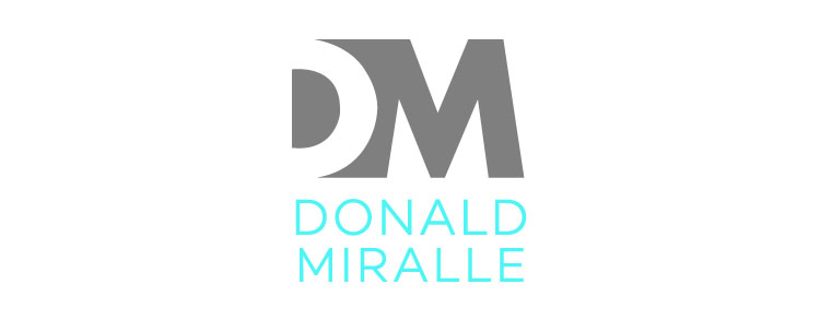 Donald Miralle Photography