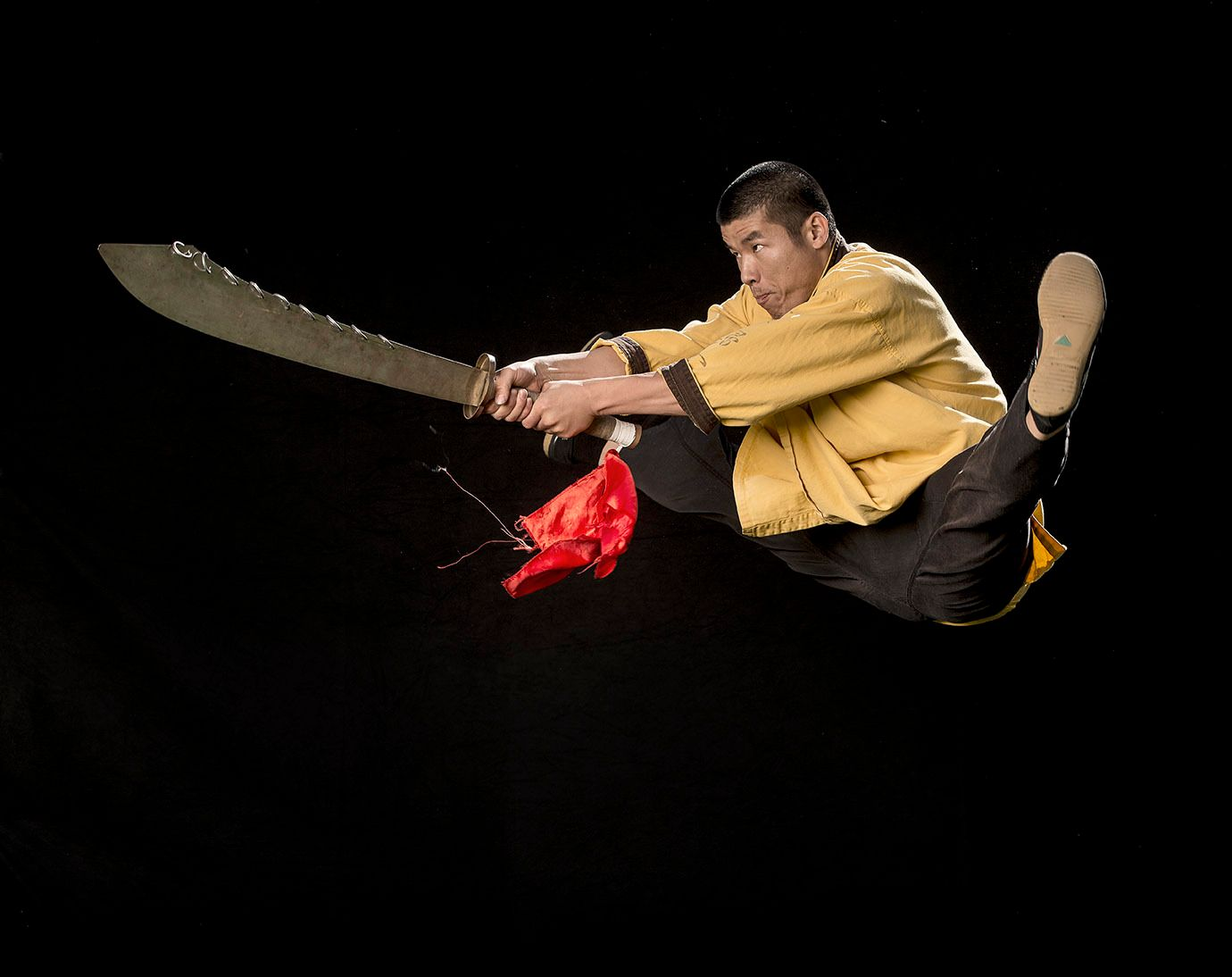103302015_shaolin_monks0655