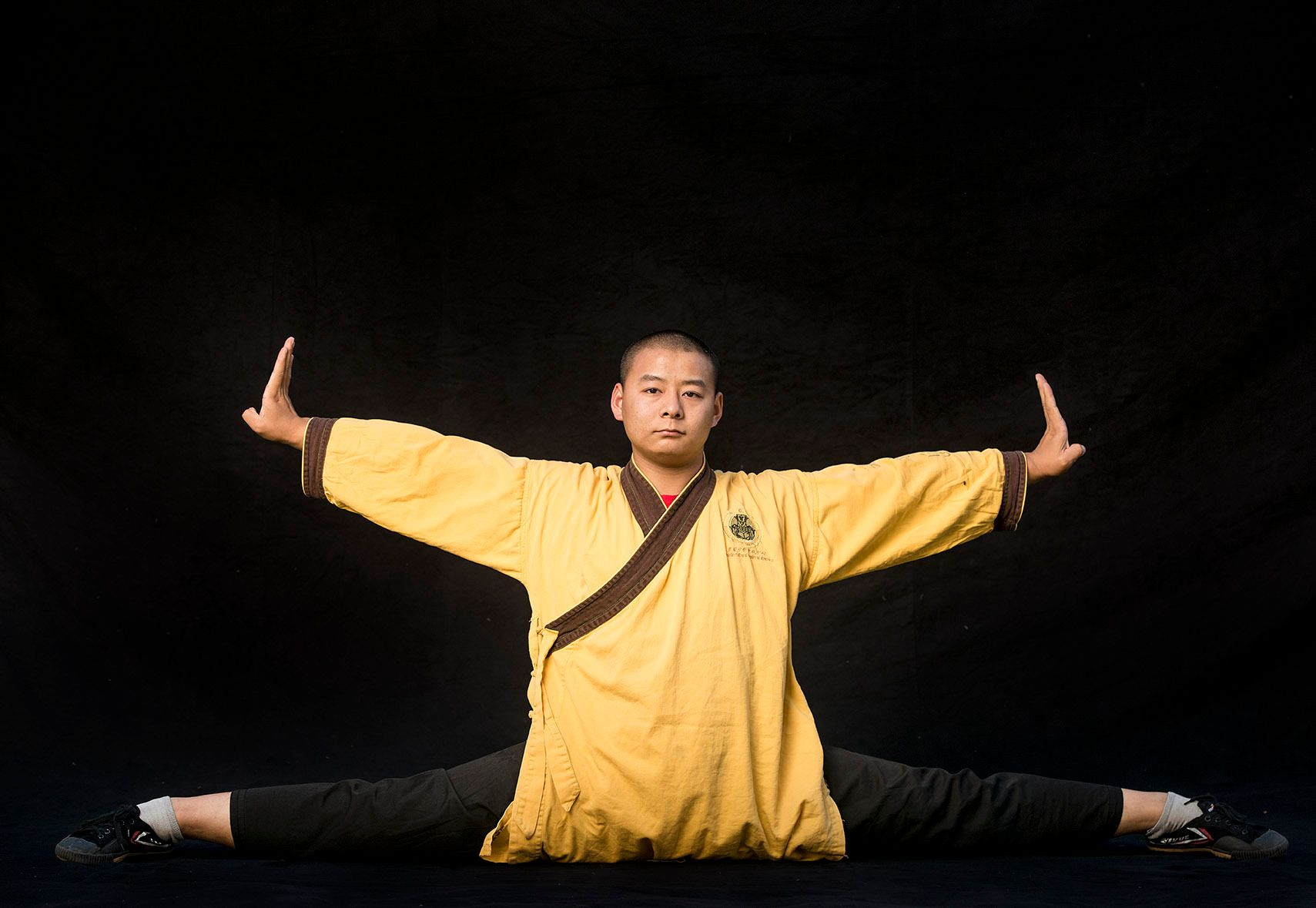 103302015_shaolin_monks0616