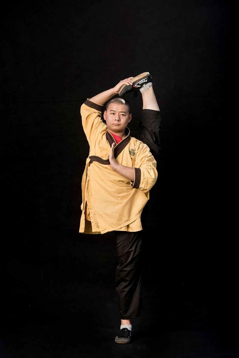 103302015_shaolin_monks0600