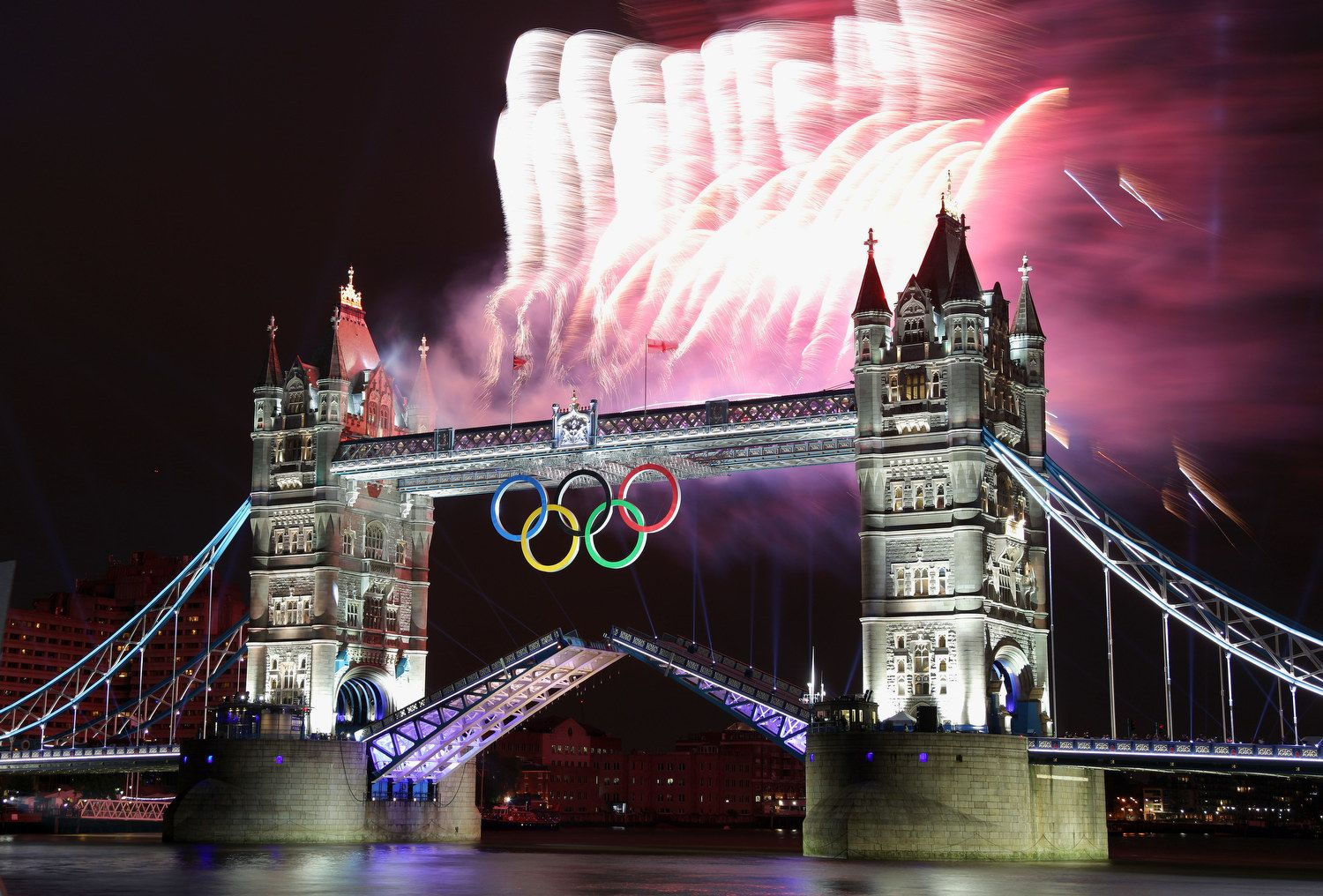 1best_of_london_olympics_dm0001