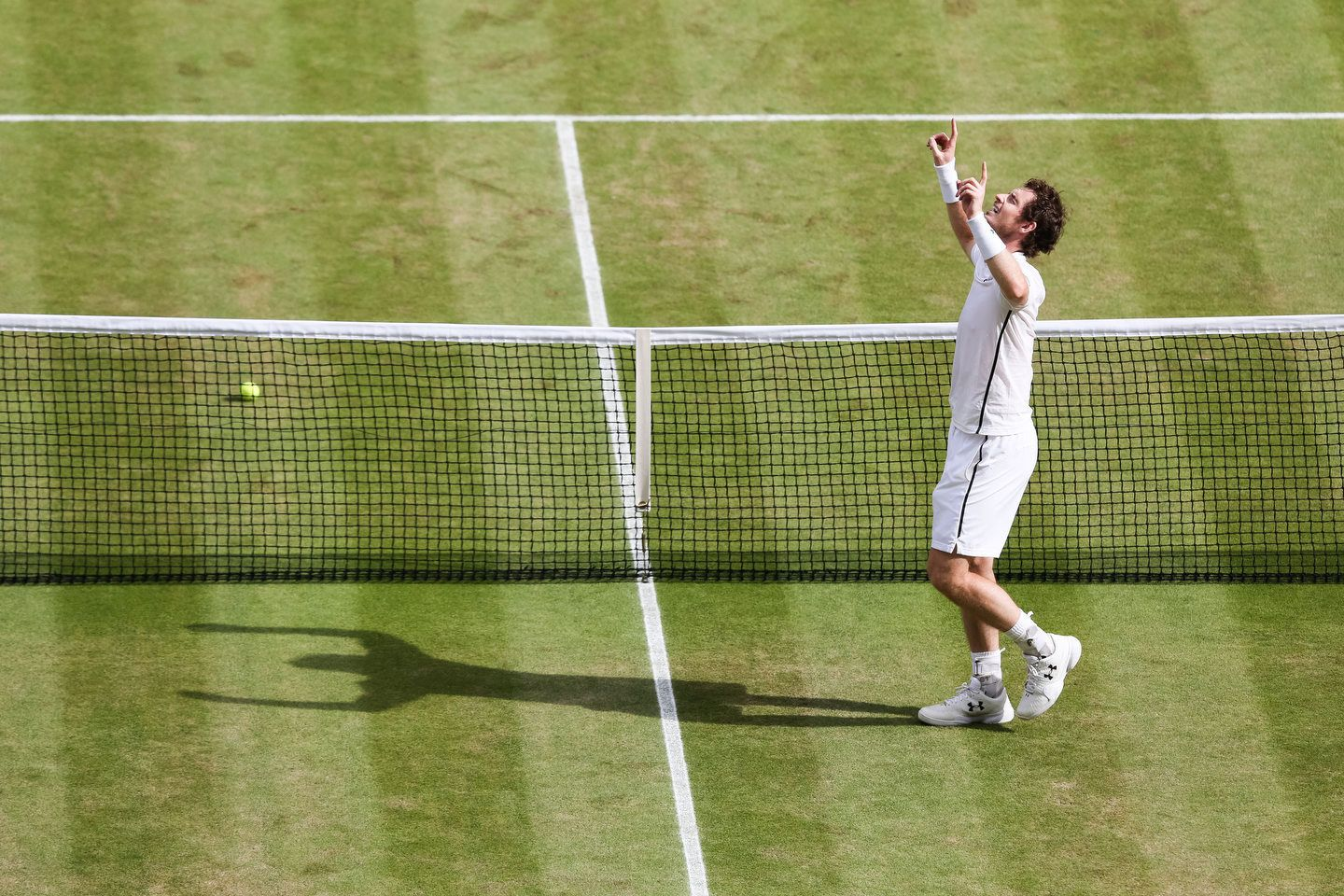 1wimbledon_final_murray_raonic_cfb_023