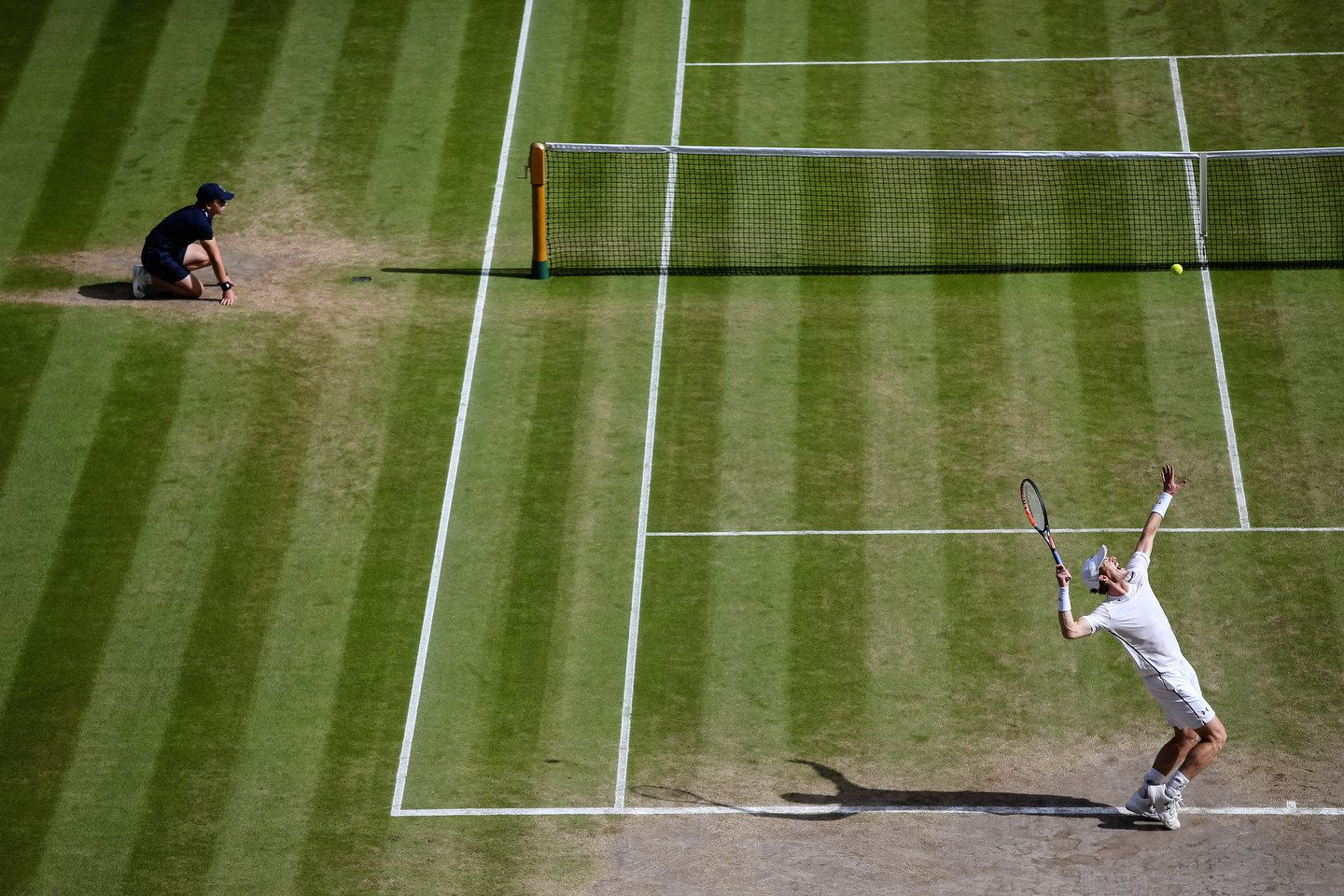 1wimbledon_final_murray_raonic_cfb_039