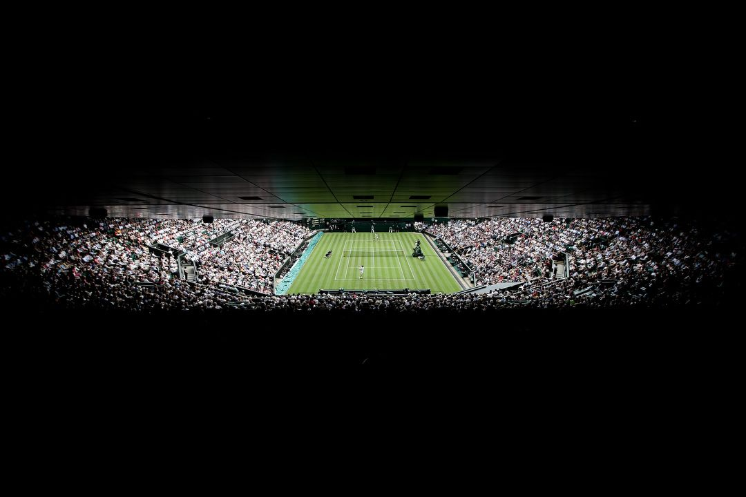 1murray_goffin_wimbledon_day_1_010