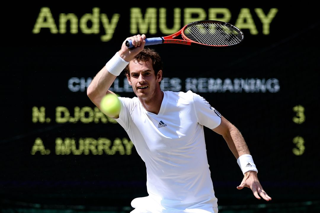 1murray_djokovic_final_37