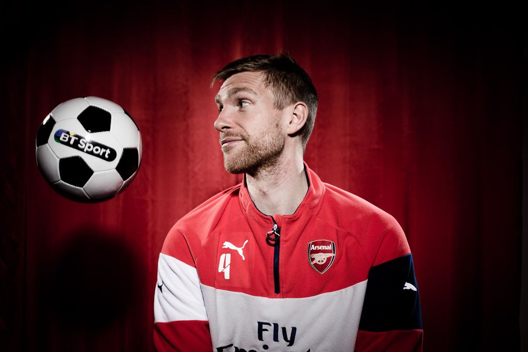 1per_mertesacker_charlie_fb_007